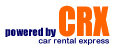 Car Rental Express